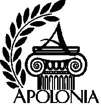 logo-page-head